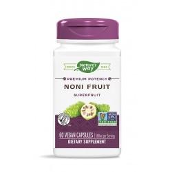 Нони (плод)