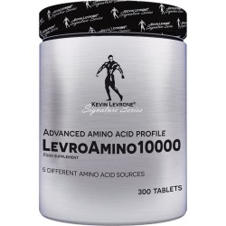 LevroAMINO 10000