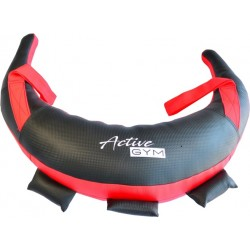 Тренировъчна торба-Active Gym от 15-25 кг