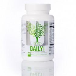 Daily Formula-Пълен спектър от витамини