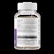 OstroVit Horsetail 500 mg