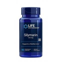 Силимарин  100 mg