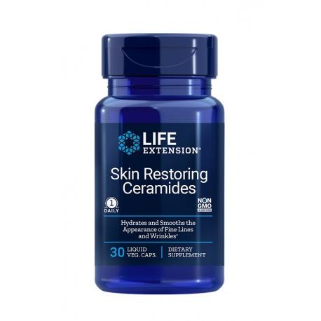 Skin Restoring Ceramides 350 mg