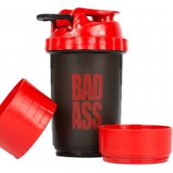 Bad Ass -Шейкър
