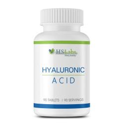 HYALURONIC ACID 70 mg