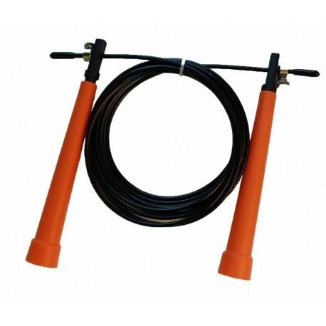 Метално въже за скачане