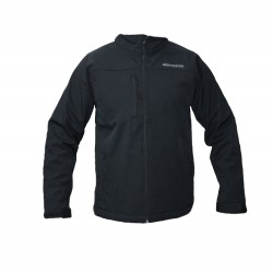 Softshell яке