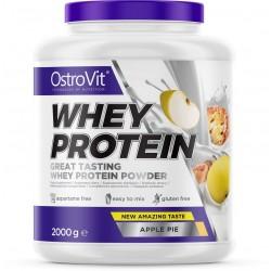 OstroVit -Whey Protein
