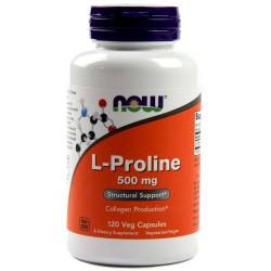 L-Proline-Пролин