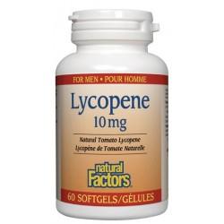 Ликопен  Lycopene