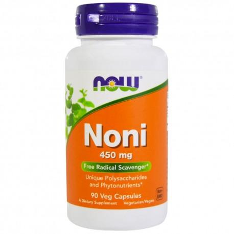 Noni -Нони