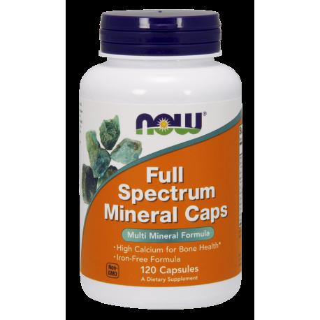 Full Spectrum Minerals