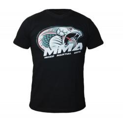 Тениска ММА