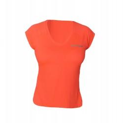 Дамска спортна тениска Neon