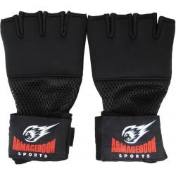 Вътрешни ръкавици