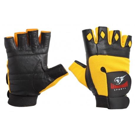 Ръкавици - Hornet