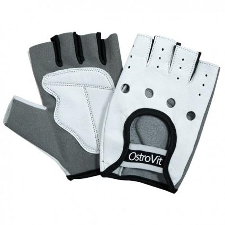 Мъжки тренировъчни ръкавици
