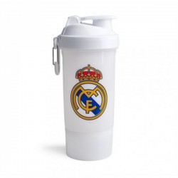 Smart Shake -  Real Madrid