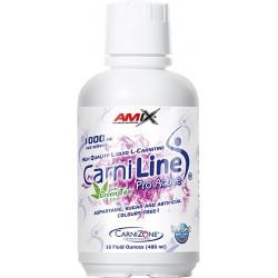 AMIX- CarniLine ProActive