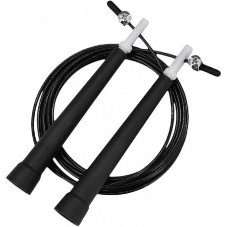 Регулируемо кросфит въже