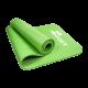 Постелка за фитнес и йога