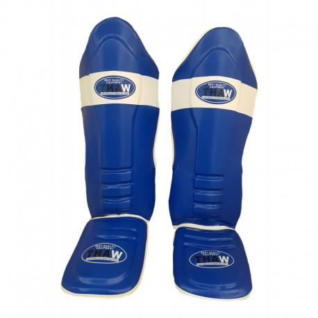 Кори за крака за MMA