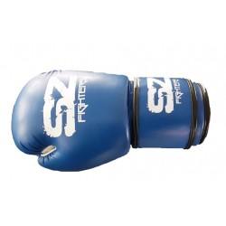 Ръкавици за бокс -evo line