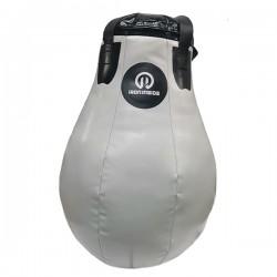 Професионална боксова круша