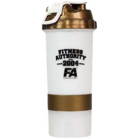FA Nutrition FA 2004 / Smart Shaker
