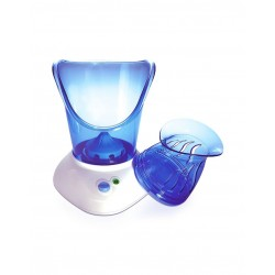 Сауна за лице с инхалатор