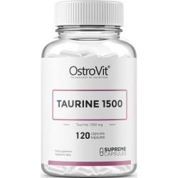 Taurine 1500