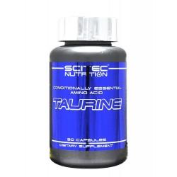SCITEC Nutrition -Taurine