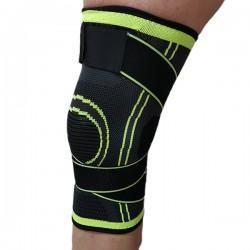 Спортна ортеза за коляно