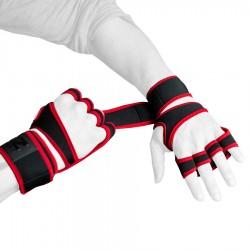 Ръкавици за кросфит - Отворени