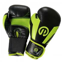 Боксови ръкавици -Кобра