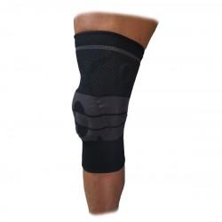 Стабилизираща ортеза за коляно
