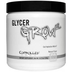GlycerGrow