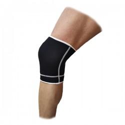 Неопренова ортеза за коляно
