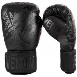 Ръкавици за бокс- Venum Dragon's Flight