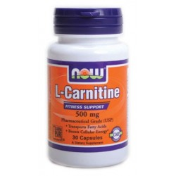 L-Carnitine -Л Карнитин