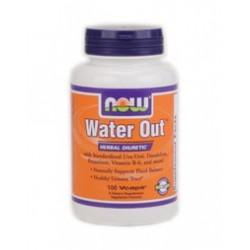 Water Out -  натурален диуретик